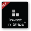Invest in Ships