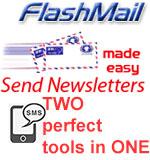 flashmail