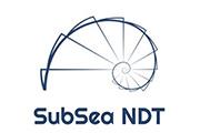 subseandt logo2
