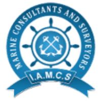 GL Marine Surveyors Srls