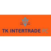 intertrade 180 1