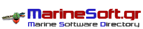 Maritime Software Directory
