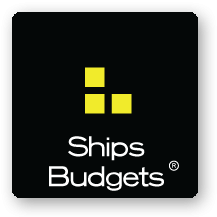 Ship budgeting software