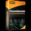 TSspeedbooster Software - Enterprise Edition