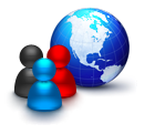 Internet Solutions Web site Hosting Plans